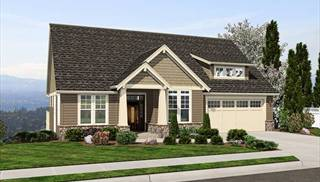 ... Daylight Basement House Plans Craftsman Walk Out Floor For Walkout  Basement House Plans Canada ...