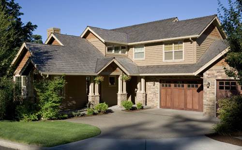 Doncaster 5256 4 bedrooms and 3 baths the house designers malvernweather Choice Image