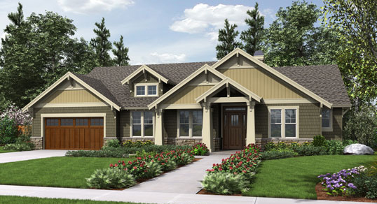 Ranch House Plans Easy to Customize from TheHouseDesigners.com on ranch house plans with basements, small guest house plans with garage, ranch home blueprints, ranch home with garage, house floor plans with side garage, small two bedroom house plans with garage, ranch house plan blueprints, ranch style house plans with split bedrooms, ranch style house plans with angled garage, little house floor plans with garage, ranch house plan and layout, ranch house plans with courtyard, ranch house plans with in law suite, ranch house plans with great rooms, house plans with apartment above garage, open ranch floor plans with 3 car garage, ranch style home interior design, house plans with 3 car tandem garage, ranch house 28x40, low country house plans with garage,