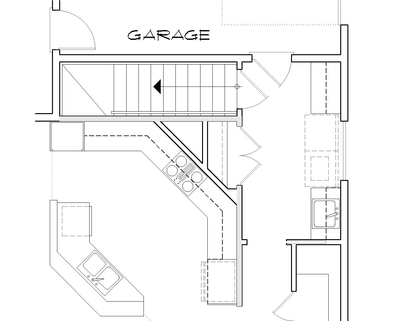 West Brookfield 5310 2 Bedrooms And 2 5 Baths The