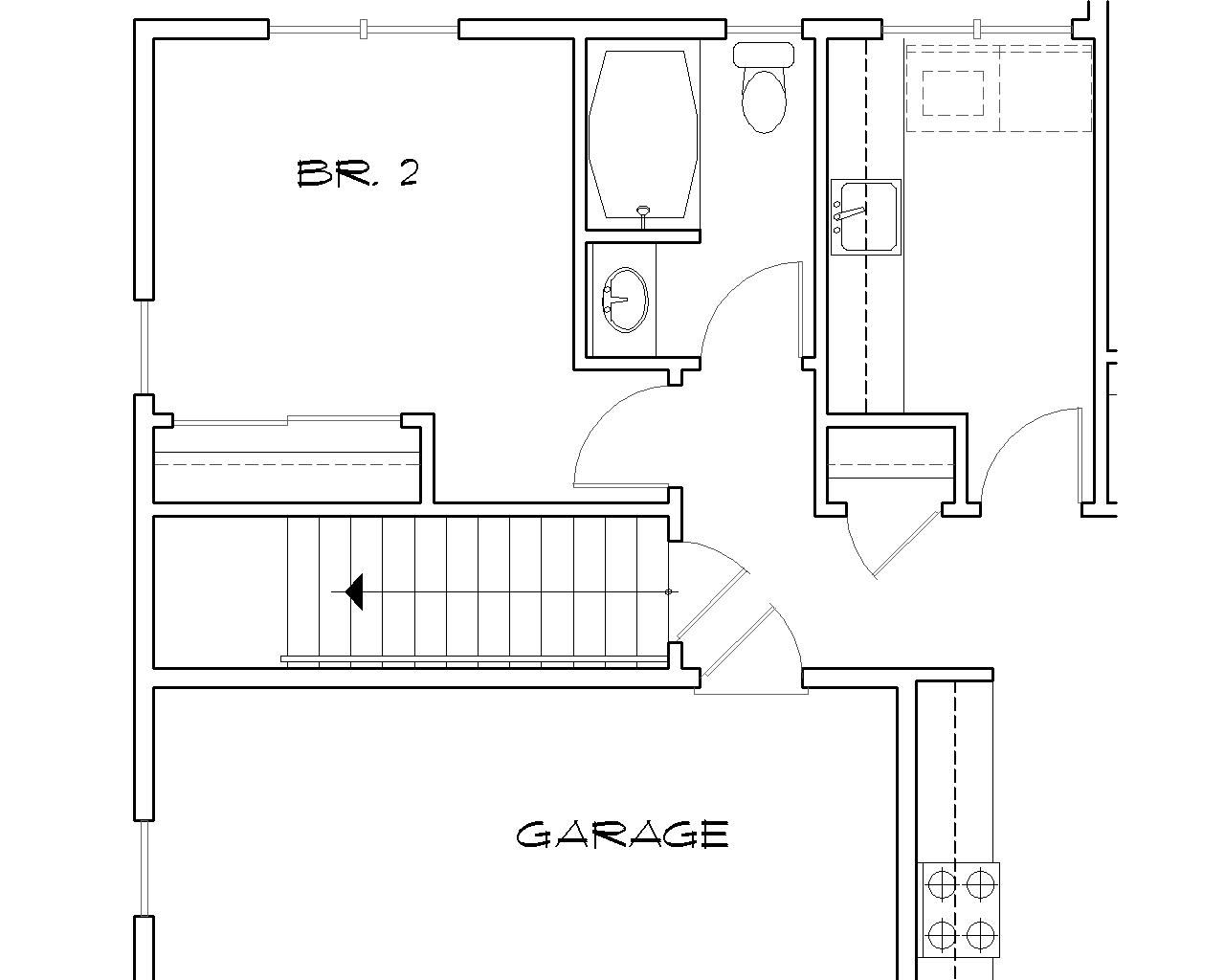 Vershire 5261 furthermore  on house plans 900 sq ft
