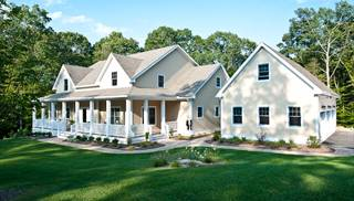 Large House Plans Easy To Customize From Thehousedesigners Com