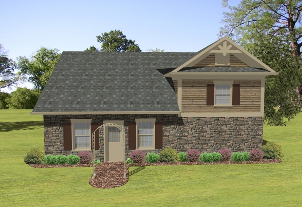 beach house with rv garage plans house design and