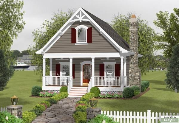 The Waterview Retreat 1896 1 Bedroom And 1 Bath The