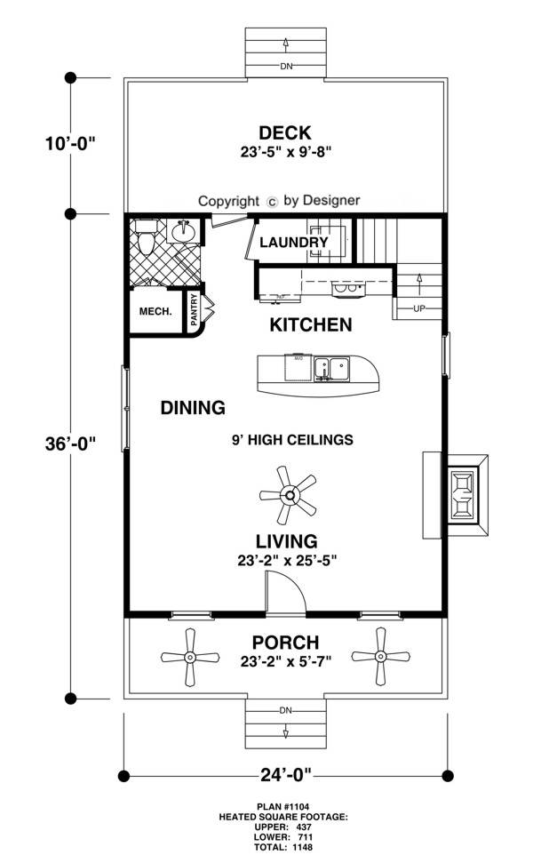 Waterview House Plans House Plans Home Designs