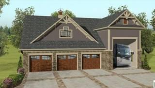 Phenomenal Garage Plans Loft Designs Garage Apartment Plans For Cars Rvs Largest Home Design Picture Inspirations Pitcheantrous