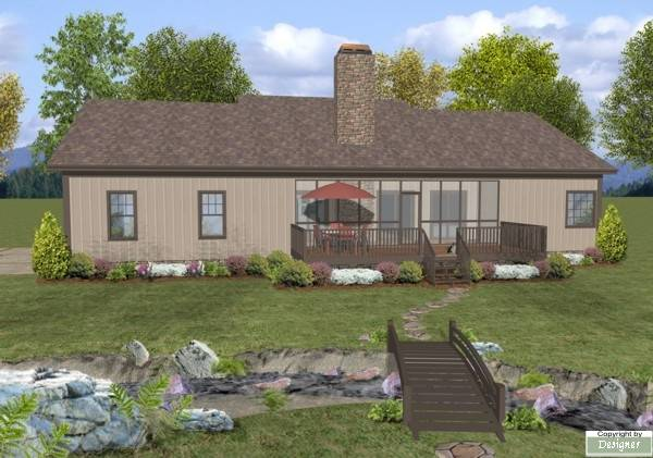 New homes oakley ca rose garden for Affordable quality homes house plans