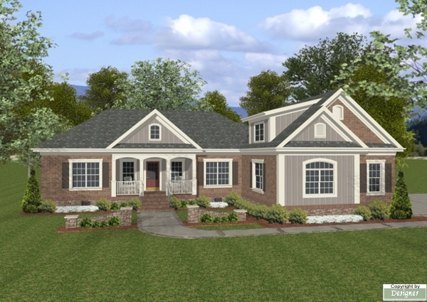 The Wellsley Cottage B 7676 4 Bedrooms And 3 5 Baths