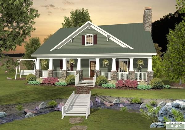 the springside cottage 2313 2 bedrooms and 2 5 baths