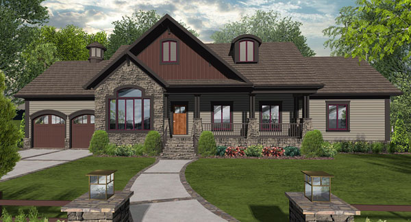 Award Winning Green Design 3080 3 Bedrooms And 2 5 Baths
