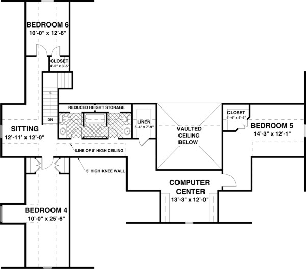 Charleston Single House Plans Find House Plans