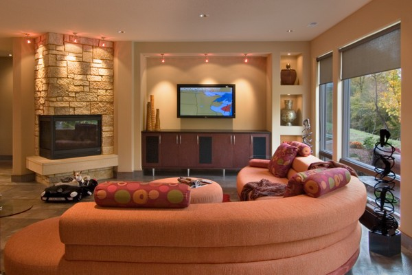 pin by tokyo v on home theater bars rec rooms pinterest