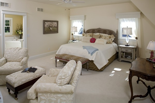 Master Bedroom Upstairs Floor Plans great master suites house plans & home designs | house designers