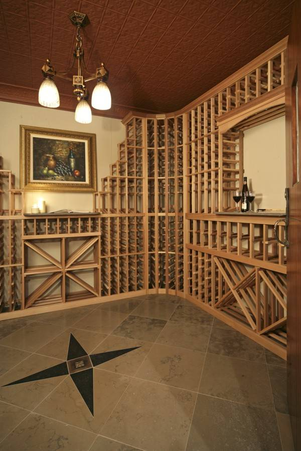 Master bath study music dining room master bedroom rec room game room