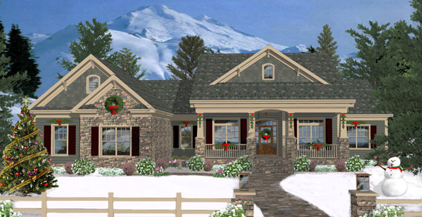 A2121-Front-Snow-Scene--Revised-Final-2-for-THD Home With Porch Plans Screened Front on home plans with florida room, home plans with wrap porches, home plans with basketball court, home plans with study, home plans with breakfast nook, home plans with den, home plans with wine cellar, home plans with ballroom, home plans with man cave, home plans with master bathroom, home plans with jack and jill bathroom, home plans with exercise room, home plans with open floor plan, home plans with barn, home plans with outdoor living space, home plans with terrace, home plans with french doors, home plans with covered patio, home plans with two living areas, home plans with root cellar,