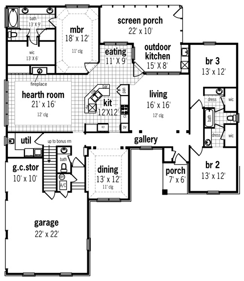 arabian house plans 171 unique house plans dubai floor plan houses burj khalifa apartments floor