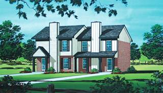 image of Danbridge - 904 House Plan