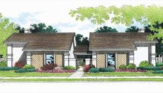 image of Ashdown-1004 House Plan