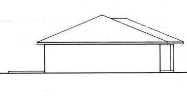 8e70c1c5a6f91ad3 Small Cabin Floor Plans With Loft Open Floor Plans Small Home together with A360d48982b5ff4c moreover 5a7fb42761af38f4 Single Story Log Home Designs Single Story Log Homes likewise Eb07539fa539dd05 Chalet Home Floor Plans Swiss Chalet House Plans in addition Chatman 1200 2844. on inexpensive log homes