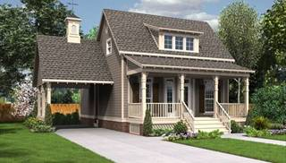 Luxury Home Plans Virtual Tour
