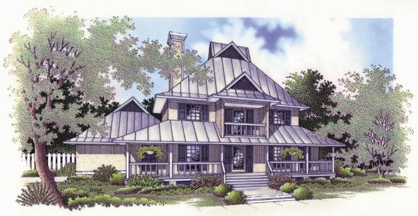 Nantucket 1827 4788 3 bedrooms and 4 5 baths the house for Nantucket house plans