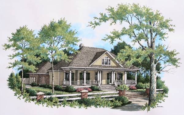 Front Elevation In House : Spring mills  bedrooms and baths the