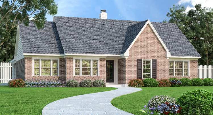 1819%20color%20rendering%20of%20front-750 Raised House Plans Energy Efficient on decorative house plans, country cottage house plans, ranch house plans, title 24 house plans, energy efficiency, solar house plans, eco-friendly house plans, low profile house plans, green home plans, narrow lot house plans, zero energy home plans, sustainable house plans, small house plans, entrance courtyard house plans, luxury house plans, space-efficient house plans, economical house plans, bungalow house plans, recycled house plans, sip panel plans,
