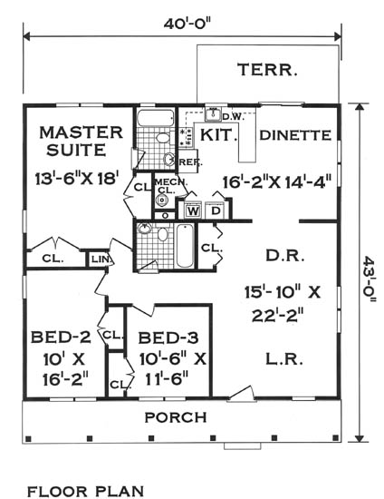 Charming Narrow Lot Home 5799 3 Bedrooms And 2 5 Baths