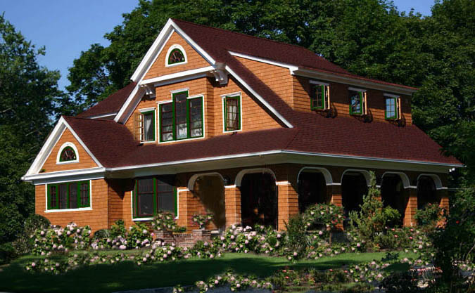 Craftsman 5 Bedroom Craftsman Style House Plan 1044,Property Brothers Houses For Sale