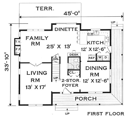 Farm house designs plans. Farm house designs plans   House design plans