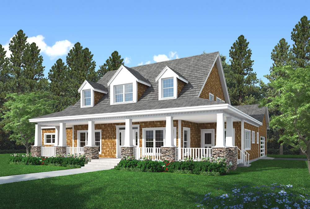 southern style floor plans classic southern style house plan 7421 angel 8225