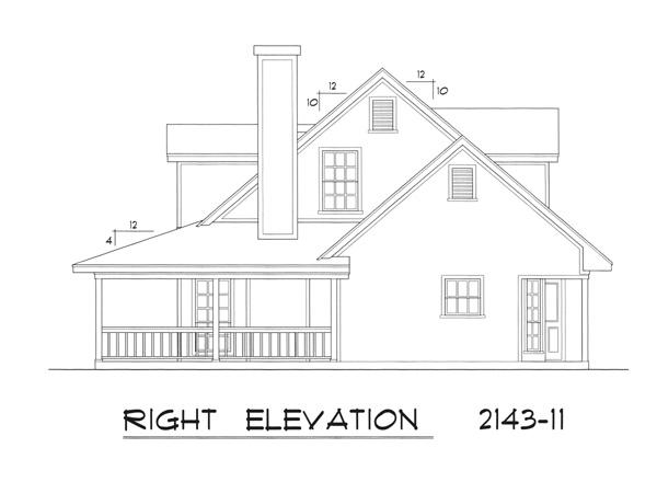 - - Number: - Home & Garage Plans   Home Building Plans: Modern