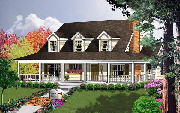 The pitchford 7925 2 bedrooms and 2 5 baths the house for Copying house plans