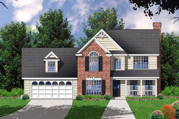 The arbor 7958 4 bedrooms and 2 baths the house designers for Copying house plans