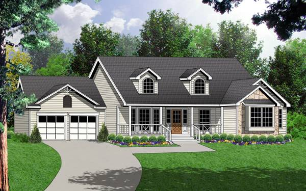 The Basswood 8192 4 Bedrooms And 2 5 Baths The House