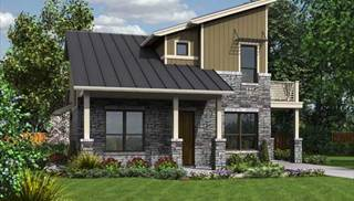 3d house plans, 360 degree house plan views | house designers