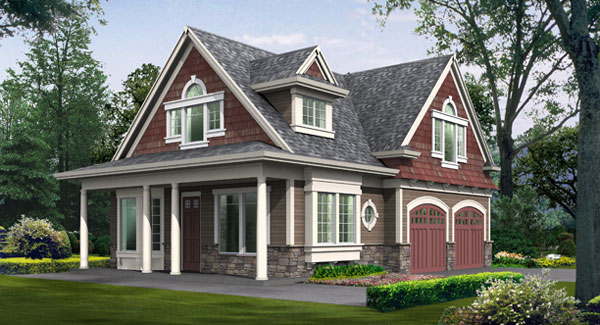Red alder 3206 2 bedrooms and 2 5 baths the house for 20x20 garage with loft