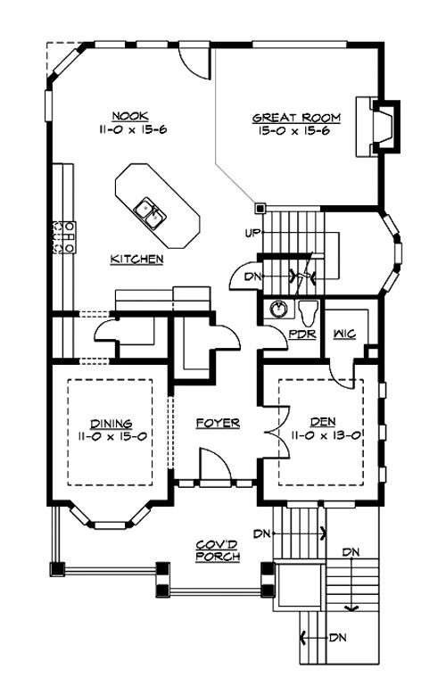 The summit house floor plans house plans for Summit homes floor plans