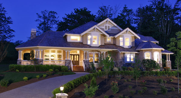 cedar crest 3226 4 bedrooms and 3 baths the house designers - House Designers