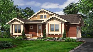 View House Plan 3241