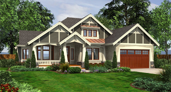 Brownstone 3247 4 bedrooms and 3 5 baths the house for Brownstone home designs