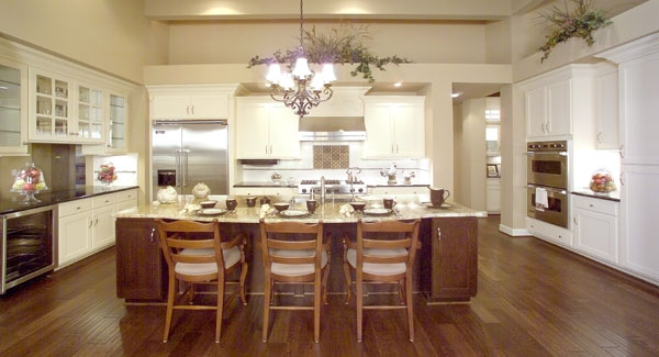 Palladian 3251 - 4 Bedrooms And 3.5 Baths