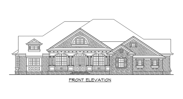 Palladian house plans 28 images plan palladian house for Palladian home designs