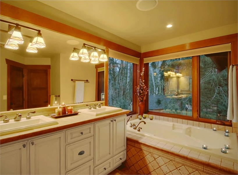MASTER-BATH Flow Entertaining With House Plans on flow in kitchen plan, software flow plan, flow plan template,