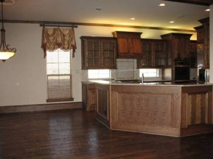 MEDINAH 4699 3 Bedrooms And 3 5 Baths The House Designers