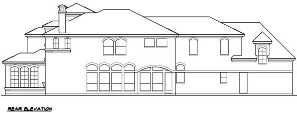 car garage coloring pages | Coloring Pages Of Garage Door Coloring Pages