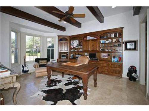 DESERT PINES 5129 - 4 Bedrooms and 4.5 Baths   The House Designers on bonanza house plans, legacy house plans, basic house plans, mountain view house plans, eagle ridge house plans, tuscan house plans, las vegas house plans, lookout mountain house plans,