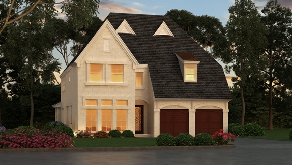 limestone peak 9003 - 3 bedrooms and 3 baths | the house designers