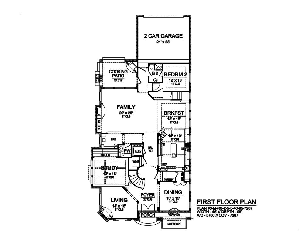 Pebble Creek 6102 5 Bedrooms And 5 Baths The House