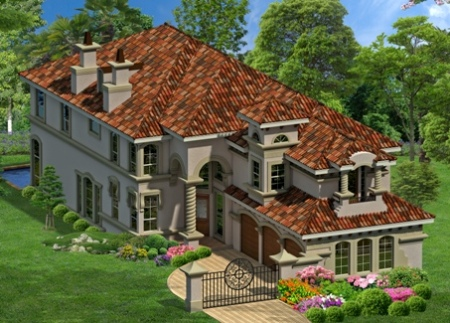 Tuscan Inspiration for Narrow Home Design on minecraft mansion plans, mansion room plans, mansion entryway, one story mansion plans, mansion dance rooms, astor mansion plans, mansion blueprints, mansion with pool, luxury mansion plans, mansion before fire, mansion gym room, mansion day school, mansion houses in new york, luxury home plans, 2 story home plans, floor plans, mansion furniture, mansion plans 25000 square feet, stately home plans, historic mansion plans,
